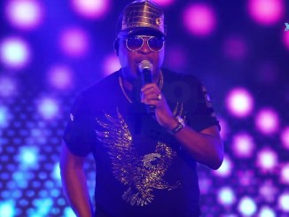 Sir Shina Peters Claims He's First Hip-Hop Artiste In NigeriaSir Shina Peters Claims He's First Hip-Hop Artiste In Nigeria
