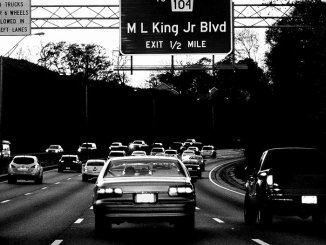 "Jeezy & Meek Mill Connect on ""MLK BLVD"""
