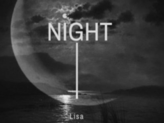 Lisa – Night Ft. LaSauce