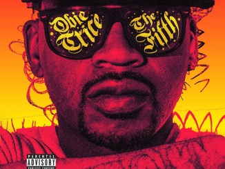 "Obie Trice Takes It Back to ""'92"" On New Single"