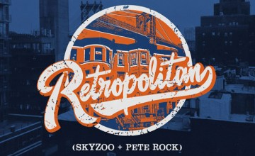 "Skyzoo & Pete Rock – ""It's All Good"" (Video)"