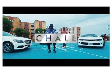 VIDEO Kwesi Slay – Seven (Remix) ft. Kwesi Arthur, Medikal, Kofi Mole, DJ Mic Smith