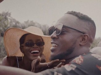 VIDEO M.I Abaga – Playlist ft. Nonso Amadi