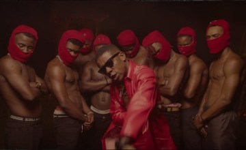 VIDEO Small Doctor – Believe