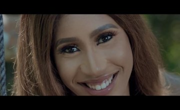 VIDEO Waje – Udue ft. Johnny Drille