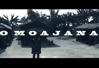 (Video) Qdot – Omo Ajana