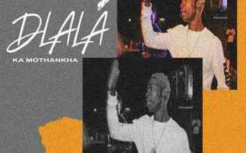 Vine Muziq – Mothankha Ft. Magolide De Naked MC
