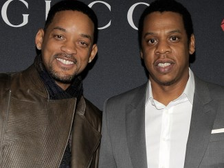Will Smith and JAY-Z's Emmett Till Series Lands at ABC