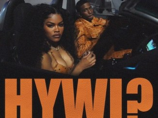 teyana-taylor-king-combs-how-you-want-it
