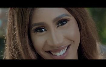 video-waje-ft-johnny-drille-udue-350x230