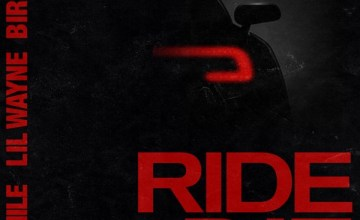 "Lil Wayne Reunites with Birdman & Juvenile on ""Ride Dat"""