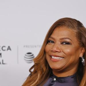 Queen Latifah Believes Nicki Minaj Will Come Out Of Retirement