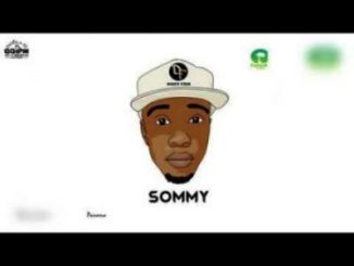 Sommy (Dust Fam) – Washa Ft. Baseline vs Mshimane