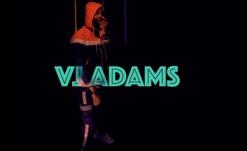 VJ Adams ft Dremo, Blaqbonez & N6 – Define Rap 2