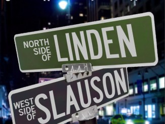 Watch Salaam Remi & Terrace Martin's 'Northside of Linden, Westside of Slauson A Day in Queens' Short Film