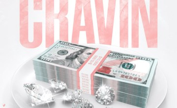 "Asian Doll – ""Cravin"" f. Yella Beezy"