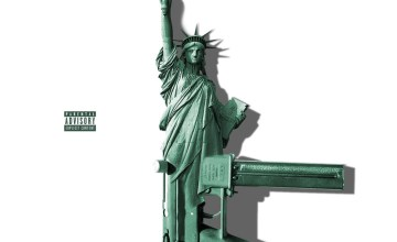 Smoke DZA, Benny the Butcher & Pete Rock Join Forces for 'Statue Of Limitations' EP