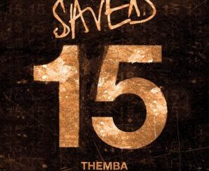 THEMBA – Kenshō (Extended Mix)