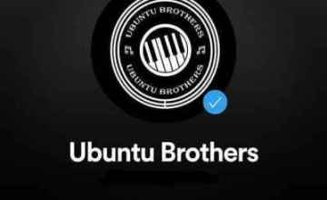 Ubuntu Brothers – Wosa Ft. Jovis Musiq & Three Gee