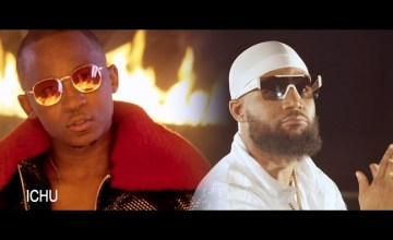 VIDEO Khuli Chana – Ichu ft. Cassper Nyovest