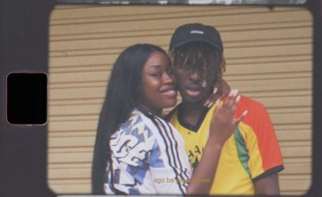 VIDEO Kofi Mole – Bestie