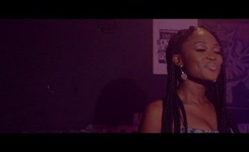 VIDEO Kwaw Kese – Unlooking ft. Samini, Zeal VIP