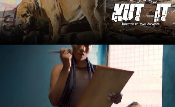 VIDEO Wendy Shay – Kut It