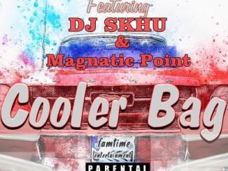 Leon Lee, DJ Skhu & Magnetic Point – Cooler Bag