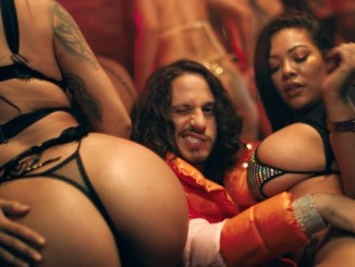 """Russ – """"Best On Earth"""" f. Bia (Video)"""