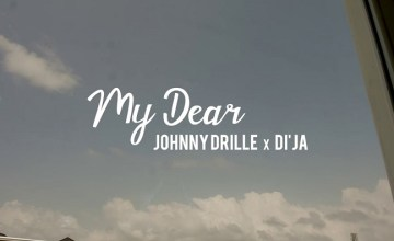 VIDEO Johnny Drille ft. Di'Ja – My Dear