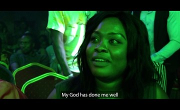 VIDEO Preye Odede – Done Me Well ft. Tim Godfrey