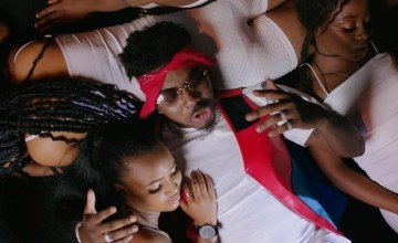 VIDEO Skiibii – Big Engine