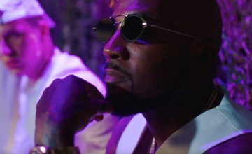 "Jeezy – ""Play It Safe"" (Video)"