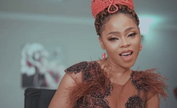 VIDEO Flavour ft. Chidinma – Iyawo Mi