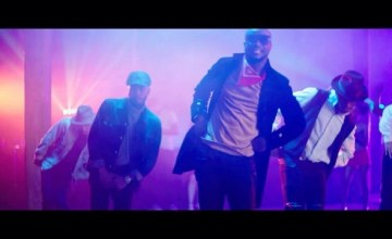 VIDEO Mr P – Like Dis Like Dat