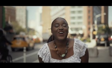 Morayo – Happy ft. Johnny Drille Video