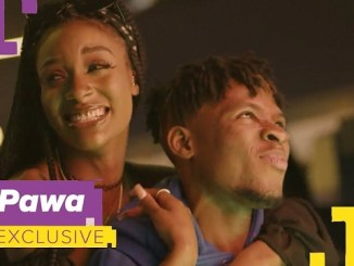 VIDEO Joeboy – All For You
