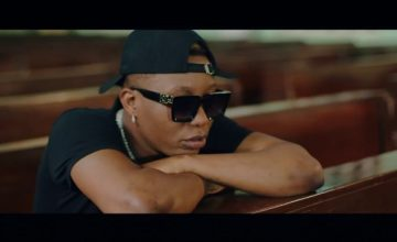 VIDEO - Soft – Bentley Benz & Gucci