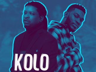 Paul Play ft. Nonso Amadi – Kolo