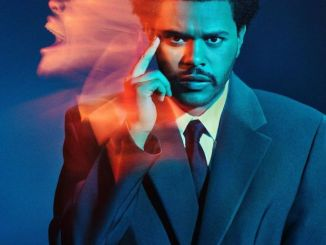The Weeknd – Nothing Without You (Major Lazer OG)