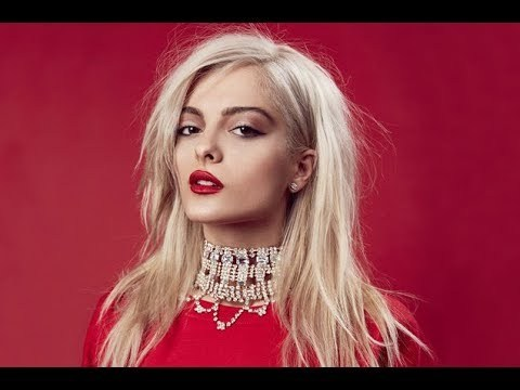 Bebe Rexha – Nothing At All