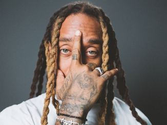 Ty Dolla $ign – She Knows Ft. Rich Homie Quan