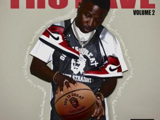 Troy Ave – Ball Or Quit