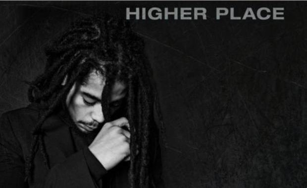 Skip Marley Ft. Bob Marley – Higher Place