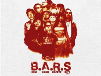 $tupid Young & B.A.R.S – DJ Gabe Cee Outro