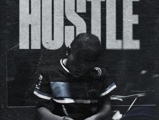 OMB Peezy Ft. YFN Lucci & Yungeen Ace – Hustle