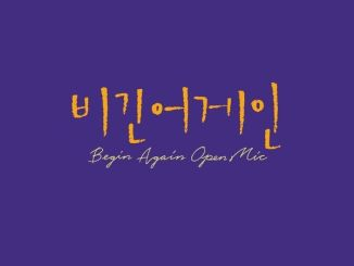 Jamie, NIve – Begin Again Open MIC EPISODE. 4