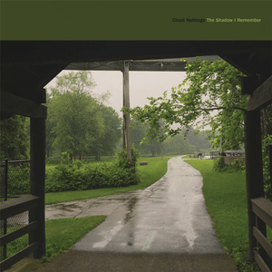Download Cloud Nothings – The Shadow I Remember