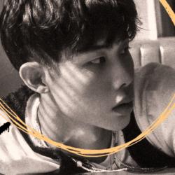 JMIN – Homecoming