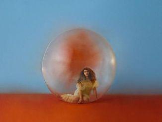 Alessia Cara - In the Meantime ALBUM